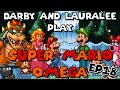 Download Super Mario Omega EP 18 ♦ Mario World Rom Hack Video