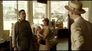 Download O Brother Where Art Thou Official Trailer Video