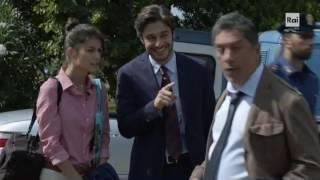 Download L'allieva - Quinta puntata Video
