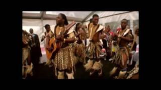 Download Abafana BakaMgqumeni - Abuyile Amagcokama Video