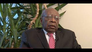 Download « HARYA UBUTEGETSI BUVUYE MU NKANGARA, NABYO NI DEMOKARASI? » / TWAGIRAMUNGU FAUSTIN Video