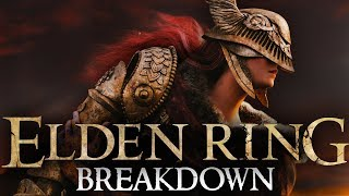Download A Breakdown of Elden Ring [New Game by From Software] ► E3 2019 Video