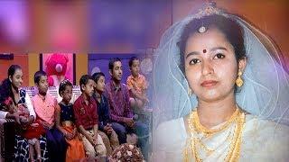 Download Madhuramozhi Epi: 82 # SAPNA - ″Gianna of Kerala″ Part -1 Video