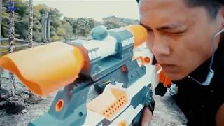 Download Squad special S.W.A.T : Squad S.W.A.T special force tracing Crime Video