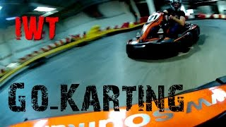 Download How to always win at Go-Karting Video