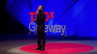 Download The Invisible Billions : Remittances | Dilip Ratha | TEDxGateway Video