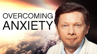 Download Break Free From Anxiety and Fear Video
