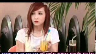 Download CHI VI MOT TIN NHAN NGO TRAC LAM.DAT Video