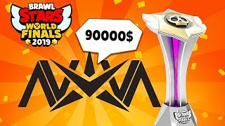 Download COME VINCERE 90000€ CON BRAWL STARS! Video