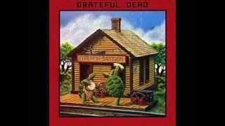Download Grateful Dead - ″Terrapin Station″ Terrapin Station (1977) Video