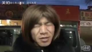 Download དགོད་བྲོའི་བརྙན་ཐུང་། Tibetan joke 28 Video