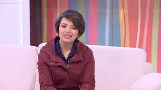 Download خرافات طبية بتعمليها لطفلك ممكن تكون مضرة اعرفيها مع دكتورة شيماء طلال| هي وبس Video