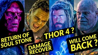 Download Top 10 Questions Answers Of Endgame ||SUPER INDIA|| Video