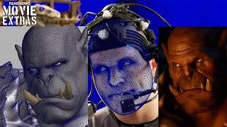 Download Warcraft 'Special Effects' Featurette (2016) Video