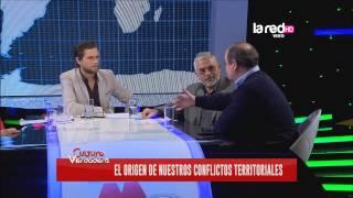 Download Daniel Prieto: ″España era un pueblo guerrero″ Video