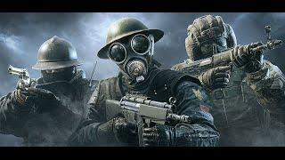 Download My First ″Thatcher″ Montage - Rainbow Six Siege Video