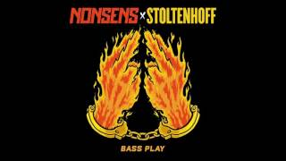 Download Nonsens & Stoltenhoff - Bass Play [Good Enuff Release] Video