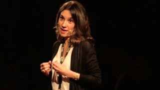 Download La importancia de crecer | Alicia Coronil | TEDxUDeustoMadrid Video