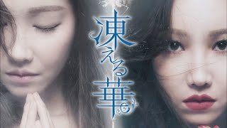 Download 韓国ドラマ「凍える華」 Video