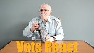 Download Vets React - First Aid Kit Video