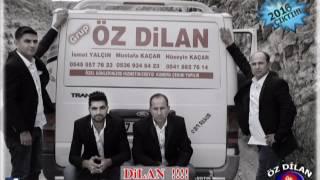 Download Grup Öz Dilan Dilan 2016 Albüm !!! Video