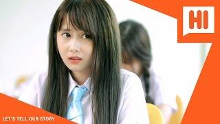 Download Chàng Trai Của Em - Tập 3 - Phim Học Đường | Hi Team - FAPtv Video
