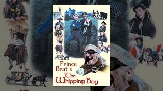 Download Prince Brat and the Whipping Boy Video