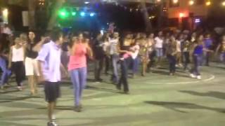 Download Kuduro made in Portugal ourondo Video