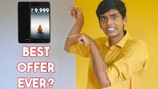 Download Should you buy Lenovo Z2 Plus ? Snapdragon 820 at ₹ 9,999! Video