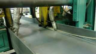 Download H Beam Welding Machine Part1 Video