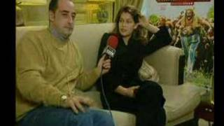 Download Felisuco entrevistando a Laeitita Casta Video