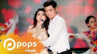 Download Vùng Lá Me Bay - Diễm Thùy Video
