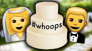 Download Wedding Hashtags (YIAY #330) Video