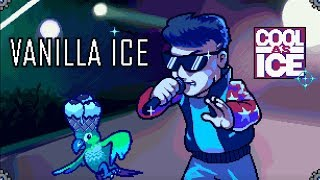 Download Vanilla Ice: Cool as Ice - JonTron Video