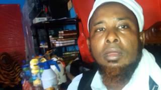 Download ISHA NEERFAHA NOQOTAY XASBUNA LAAHU WANICMAL WAKIIL Video
