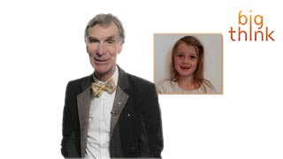 Download ″Hey Bill Nye, If You Fall Into a Black Hole, Where Do You Go?″ #tuesdayswithbill Video