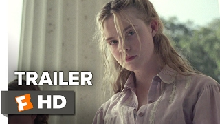 Download The Beguiled Teaser Trailer #1 (2017) | Movieclips Trailers Video