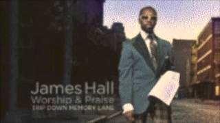 Download James Hall Never Shall Forget Video