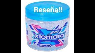 Download Reseña gel Xiomara+Demo de cómo lo aplico! Video