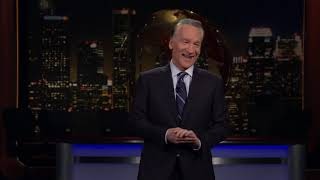 Download Monologue: An Otherwise Blameless Life | Real Time with Bill Maher (HBO) Video