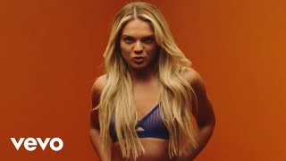 Download One Bit, Louisa - Between You and Me Video