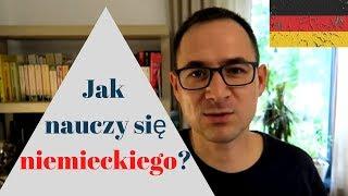 Download Jak nauczyć się języka niemieckiego? - gerlic.pl Video