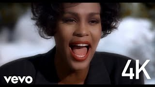 Download Whitney Houston - I Will Always Love You Video