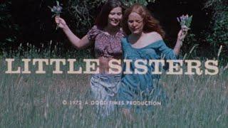 Download Mondo Squallido Ep 67: Little Sisters (Alex deRenzy, 1972) #mondosquallido #vinegarsyndrome Video