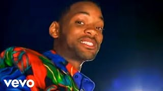 Download Will Smith - Gettin' Jiggy Wit It Video