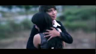 Download [MV] Hơn Cả Sự Quan Tâm - Ân Khải Minh ft Lương Minh Trang Video