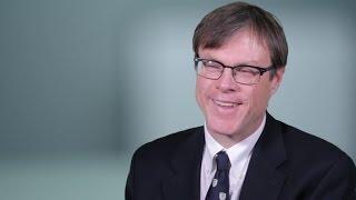 Download Charles G. Drake, MD, PhD - Director of Genitourinary Oncology at CUMC Video