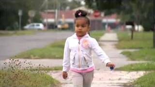 Download 5-year-old dropped at wrong bus stop Video