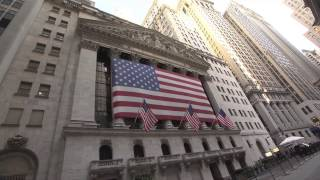 Download NYSE Jeff Sprecher Video