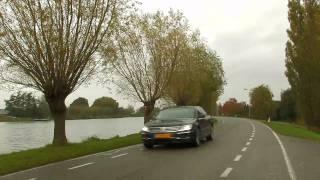 Download Volkswagen Phaeton roadtest (english subtitled) Video